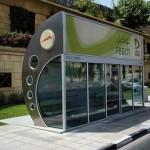 bus-stop06