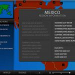 Juego Flash: Pandemic 2.