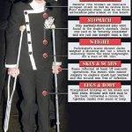 Reporte de la autopsia de Michael Jackson.