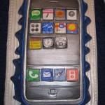 pasteles-apple-1