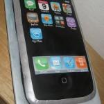 pasteles-apple-2