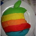 pasteles-apple-8