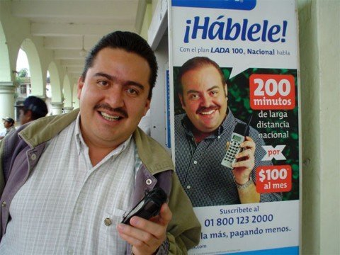 Naco_hablele