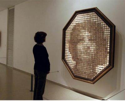 antique-ancient-wooden-mirror-design-z1