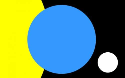 bandera_planeta_tierra