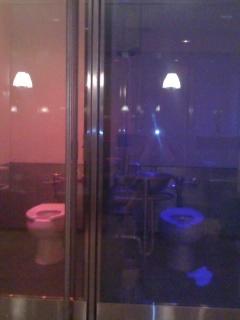 bar89-bathroom1