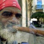 Chiste: Uno de cubanos