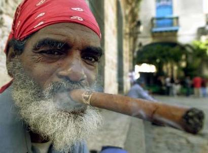 big_cuban_cigar[1]