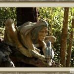 bosque_encantado_imagen-13