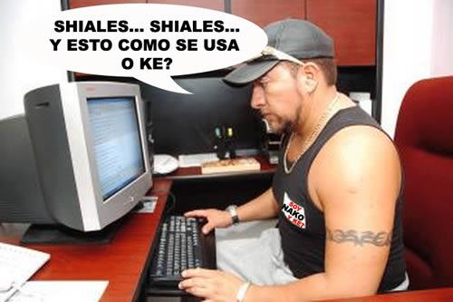 carlos_trejo