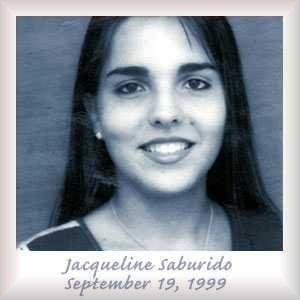 jacquelinesaburido9-19-99[1]