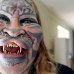 tatuajes_mod_corporales-10