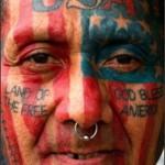 tatuajes_mod_corporales-12