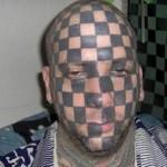 tatuajes_mod_corporales