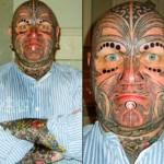 tatuajes_mod_corporales-2