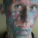 tatuajes_mod_corporales-3