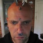 tatuajes_mod_corporales-4