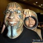 tatuajes_mod_corporales-6