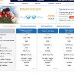 Telmex duplica la velocidad de Internet.