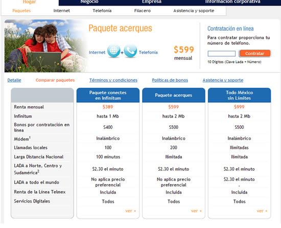 telmex_aumento_velocidad_internet