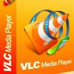 VLC Media Player 1.0.0