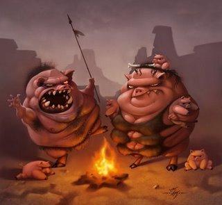 PigPeople[1]