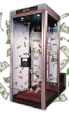 hollywood-money