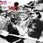 Piropos Mexicanos