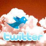 El Twitter de los famosos.
