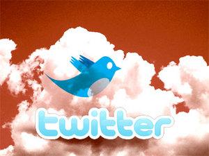 twitter-clouds-thumb-300x225-76951[1]