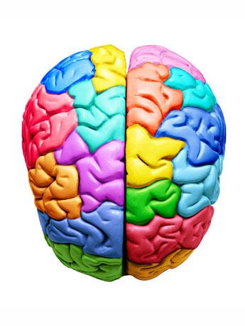 autoayuda-6-consejos-para-ser-mas-inteligente-la[1]