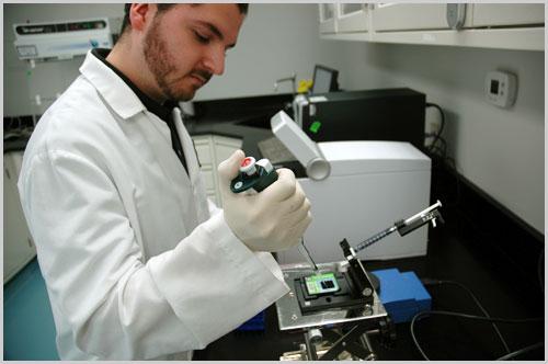 bio_lab[1]