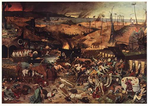 brueghel_triunfo_de_la_muerte