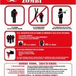Emergencia zombi