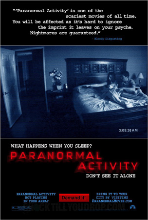 hr_Paranormal_Activity_3[1]