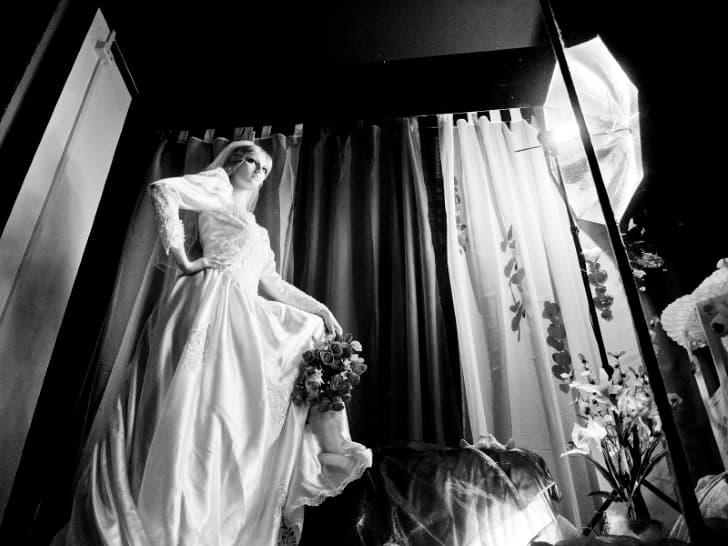 la leyenda de la novia(1)