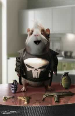 marvel-disney (7)