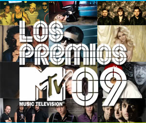 premios-mtv-2009