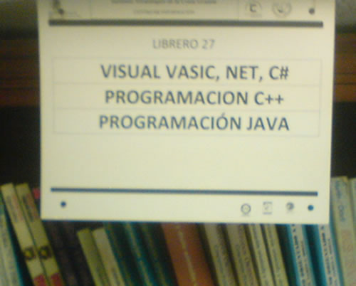 visual_vasic