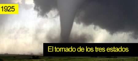 Top 10 desastres naturales  Marcianos