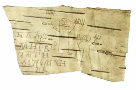 dibujos_medievales