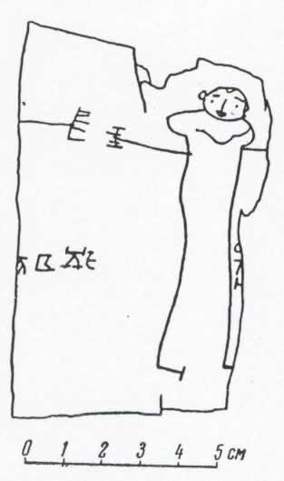 dibujos_medievales_3