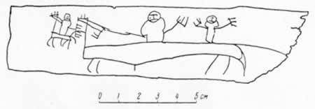 dibujos_medievales_4