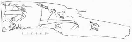 dibujos_medievales_5