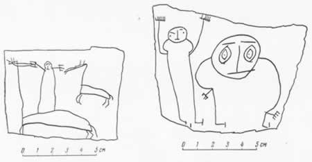 dibujos_medievales_6
