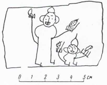 dibujos_medievales_7