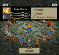 final-fantasy-tactics-2