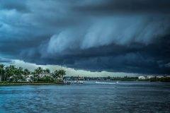 huracan desaste natural(1)