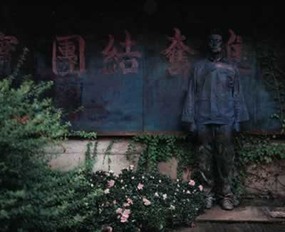 liu_bolin_the_invisible_man_5
