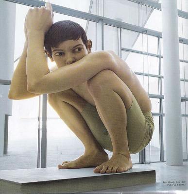 real-esculturas_07